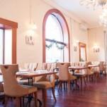 Ресторан «Папа Карло»