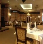 Ресторан «Легран»