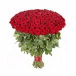 Сеть цветочных салонов «EXPRESS БУКЕТ»