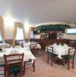 Ресторан «Da Albertone»