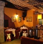 Ресторан «Старый бульвар»