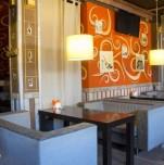 Кафе-бар «Этажи»