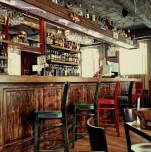 Бар «Дудки бар»