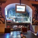 Ресторан «Cocabar»