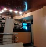 Кафе «Латте»