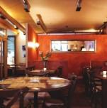 Ресторан «Makaroni»
