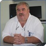 Синюшин Андрей Борисович
