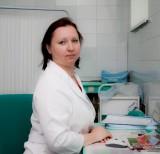 Хальзева Эмма Алексеевна