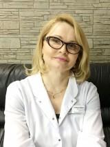 Коптелова Наталия Владимировна