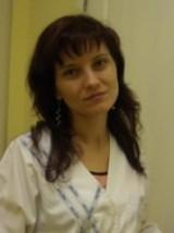 Фирсова Татьяна Алексеевна