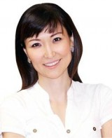 Мансурова Гаухар Таировна