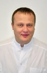 Шитов Александр Александрович