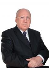 Соболевский Александр Борисович
