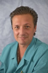 Мямлин Дмитрий Алексеевич