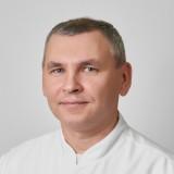 Мальцев Анатолий Викторович