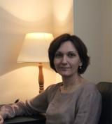 Михеева Наталья Дмитриевна