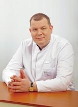 Котлов Владислав Олегович