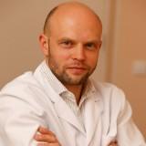 Першин Андрей Александрович