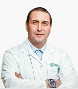 Анчиков Григорий Юрьевич