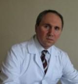 Гогия Бадри Шотаевич