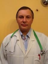 Гультяев Максим Михайлович