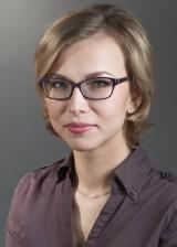 Ефремова Екатерина Николаевна