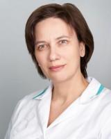 Рослова Татьяна Андреевна