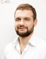 Ростовцев Евгений Владимирович