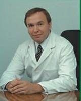 Войцицкий Анатолий Николаевич
