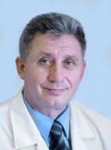 Яшков Юрий Иванович