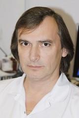 Запорожцев Дмитрий Анатольевич