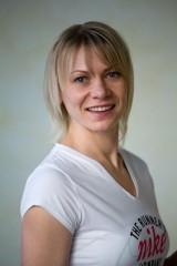 Гребенькова Вера Петровна