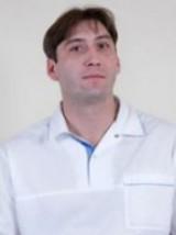 Татарицкий Олег Леонидович