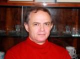 Крупаткин Александр Ильич