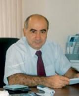 Карамян Арам Ашотович