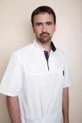 Тарасенко Василий Сергеевич