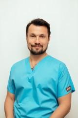 Шакиров Анвар Николаевич