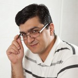 Авшаров Давид Евгеньевич