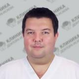 Гришин Максим Эдуардович