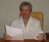 Федосов Валентин Михайлович