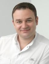 Чепенко Виталий Лаврентьевич