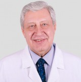 Гейниц Александр Владимирович