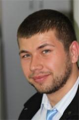 Губин Степан Юрьевич