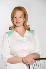 Волковинская Наталья Николаевна