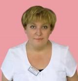Баталова Анжелла Максимовна