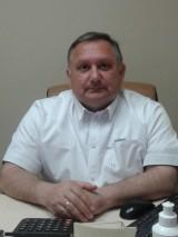 Гусейнов Роман Александрович