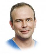 Джинчарадзе Николай Георгиевич