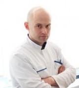 Бондарев Константин Александрович