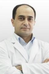 Миракян Рубен Гарегинович