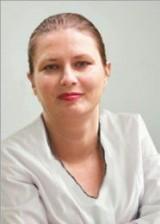 Кутехова Светлана Юрьевна